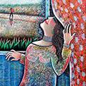 Kawoosh Art Impression